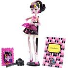 Куколки Монстер Хай Monster High и Аксессуры
