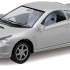 Kinsmart   Kt5038   Toyota Celica
