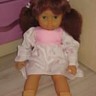 Кукла play vogue 43 см