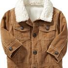 Курточки для мальчиков, USA, в наличии