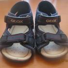 Сандали (босоножки) Geox