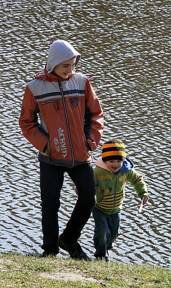 Ветровка на мальчика рост 152см  от donilo фото №1