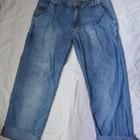джинсы для любимого мужчины