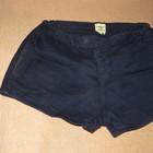 """Чоловічі шорти """"Umbro"""" р.32/34 (M-L)"""