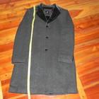 Пальто мужское, р.52, идеал сост