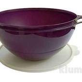 Милиан 4,5 л  Новый цвет !!! Tupperware