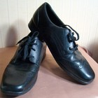 Туфли мужские Bootleg.