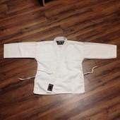 Кимоно кофта,р,120  (007)
