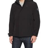 Оригинальная куртка Tommy Hilfiger 3-в-1 томми хилфигер