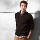 пуловер L.ХL Германия