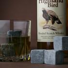 Камни для Виски (Wisky Stones)