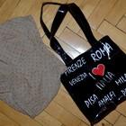 Обалденно модная сумочка сумка девочке лакированна