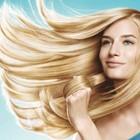 Профессиональная косметика для волос Silky