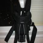 Продам рюкзак-кенгуру Babybjorn Active Mesh (baby bjorn)