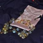 ожерелье Звездная россыпь от Mary Kay