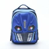 Рюкзак 610 «Transformer»