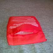 Чудо мешок для запекания картофеля в СВЧ / микроволновка