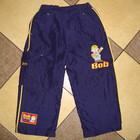 Спортивные штаны Mothercare, размер 3-4 года, рост 104 см