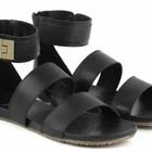 Новые классные сандалии  Bronx 39 размера