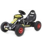 Детский электромобиль 3168