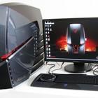 Компьютер игровой для дома или офиса
