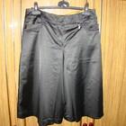 Юбка шорты женские. Размер 48