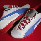 Кроссовки Puma evospeed Indoor 5 48-49 размер