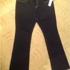 женские джинсы Old NAvy Diva размер 14
