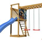 Игровые площадки для дачи,детские комплексы для улицы SB-15