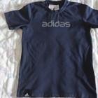 продам футболочку Adidas 13-14лет, 100% хлопок.