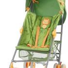 Летняя яркая коляска трость Mothercare Jive  Срочно