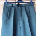 Мужские  плотные штаны- 44 размер