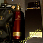 Montale Aoud Red Flowers edp распив оригинал