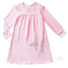 Сорочка СМИЛ. Одежда СМИЛ. Детская одежда для сна. Одежда для девочки. Одежда детская