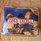 Одеяло толстое, очень хорошее сост.УП +15 грн