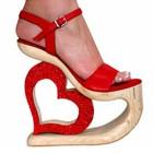 Обувь для Вас!