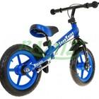 Новинка Беговел Sportrike с 12 дюймовыми колесами. От 2, 5 лет. Велобег Спортрайк.