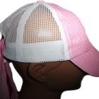 Бейсболка для девочки Размер 49 - 50 см - окружность головы