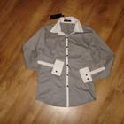 Новая мужская рубашка Hope way, р 48