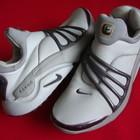 Кроссовки Nike Presto оригинал 36 размер