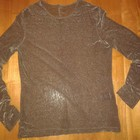 нарядная блуза водолазка