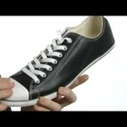 Converse Chuck taylor all star 39-40р. slim leather ox w черные, новые! оригинал!