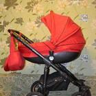 Продам отличную коляску Androx Milano New 2 в 1