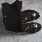 туфли сапоги 37 размер