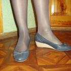 Хорошенькие туфли Ronzo