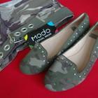 Балетки Zara оригинал размер 36-37