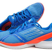 Кроссовки Adidas AdiZero Trainer