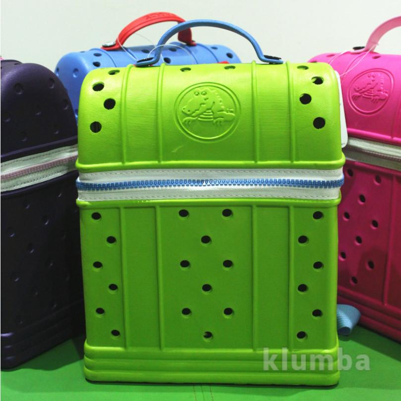 Рюкзак crocs, цена 750 грн - купить Аксессуары новые - Клумба e60aaddb0d8