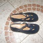 Туфлі zeshino doro Італія шкіра 33 розмір 20,5см