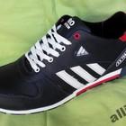 Кроссовки Adidas 2015